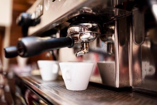 Fonds de commerce Café - Hôtel - Restaurant Draguignan 0