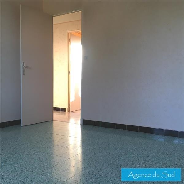 Vente maison / villa La bouilladisse 420000€ - Photo 8