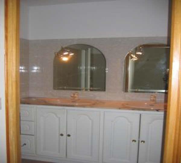 Alquiler  apartamento Salon de provence 815€ CC - Fotografía 5