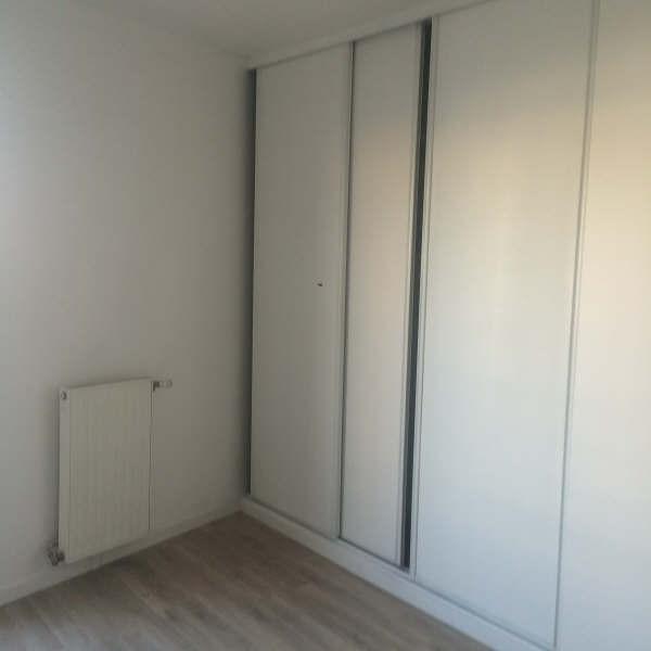 Location appartement St denis 954€ CC - Photo 4