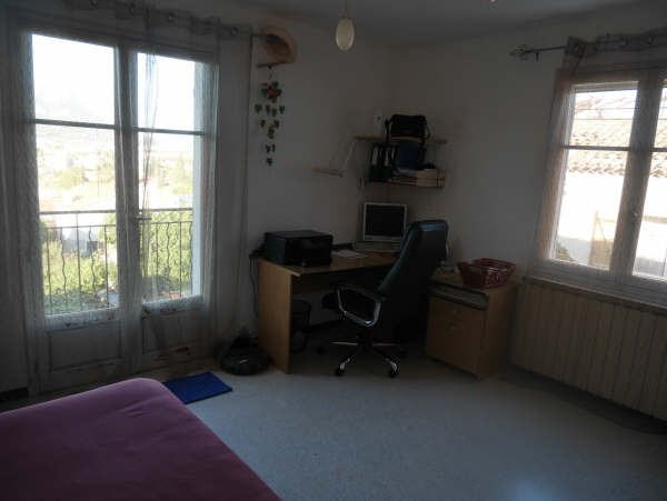 Sale house / villa Toulon 414 000€ - Picture 8