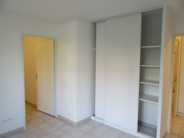 Rental apartment Tournefeuille 690€ CC - Picture 3