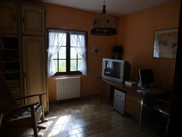 Sale house / villa Toulon 550000€ - Picture 8