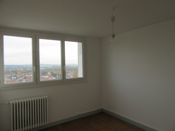 Rental apartment Toulouse 511€ CC - Picture 2