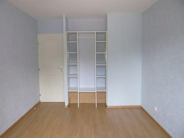 Location appartement Veyssilieu 605€ CC - Photo 5