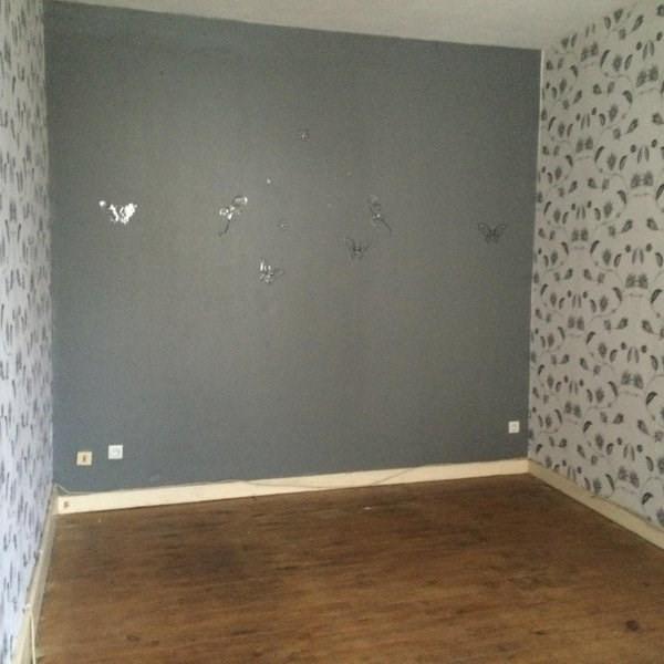 Sale house / villa Vienne 136000€ - Picture 4