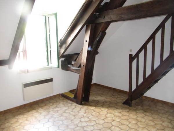 Location appartement Etrechy 480€ CC - Photo 1