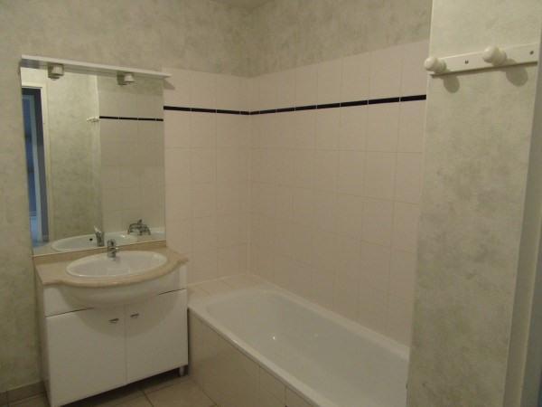 Location appartement Bouloc 497€ CC - Photo 5
