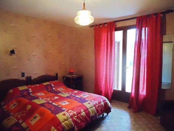 Vente maison / villa Ceret 248000€ - Photo 3