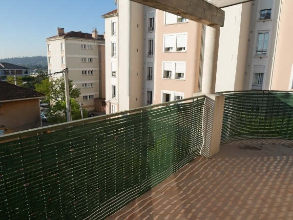 Vente appartement Toulon 164 000€ - Photo 2