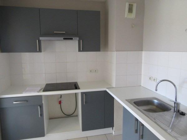 Rental apartment Toulouse 663€ CC - Picture 4