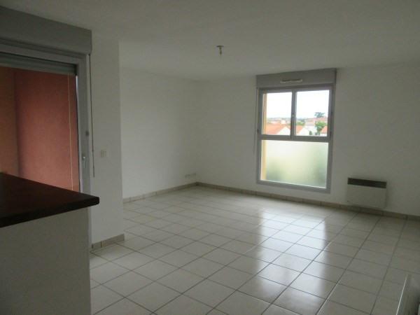 Location appartement Grenade 565€ CC - Photo 5