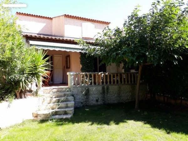 Vente maison / villa La valette du var 387000€ - Photo 1
