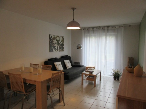 Rental house / villa Toulouse 798€ CC - Picture 2