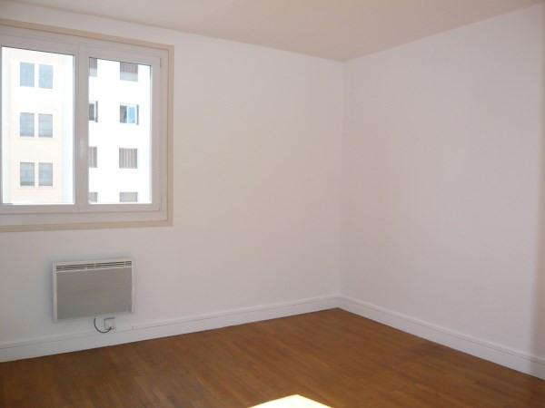 Location appartement Pont de cheruy 603€ CC - Photo 3