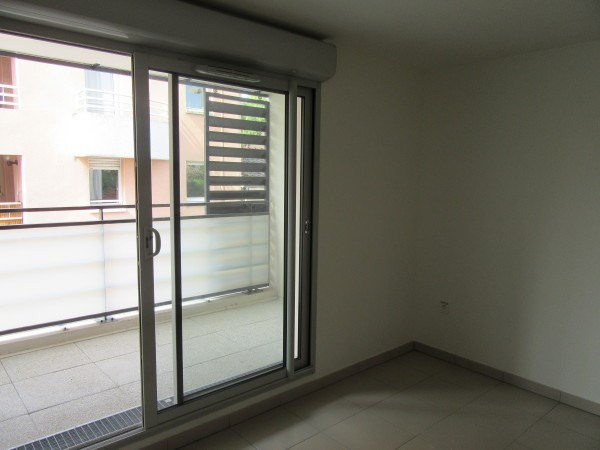 Rental apartment Toulouse 535€ CC - Picture 2