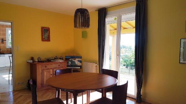 Sale house / villa Goyrans 440000€ - Picture 4