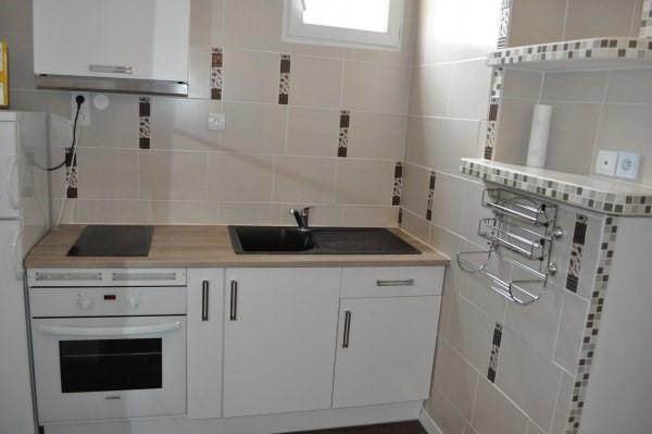 Location appartement Marseille 16ème 370€ CC - Photo 2