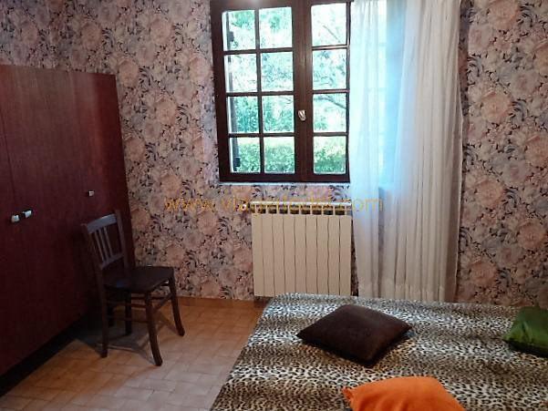 Vitalicio  casa Toulon 430000€ - Fotografía 9