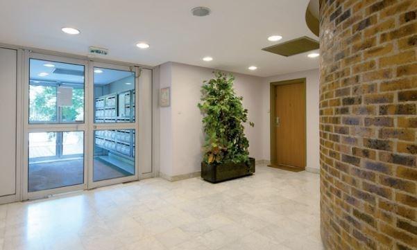 豪宅出售 公寓 Neuilly sur seine 1113700€ - 照片 3