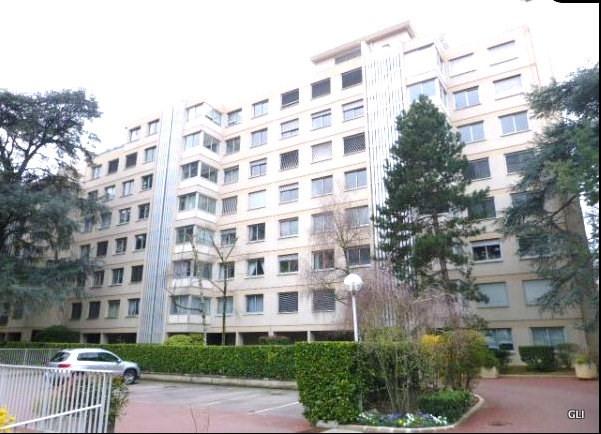 Location appartement Lyon 4ème 1780€ CC - Photo 9