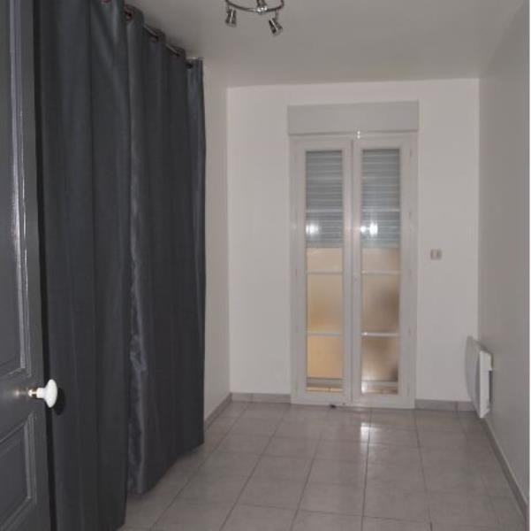 Location appartement Pau 320€ CC - Photo 4