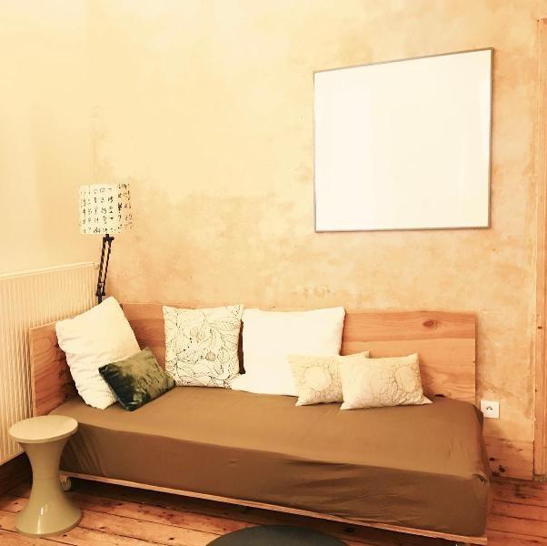 Verhuren vakantie  appartement Strasbourg 585€ - Foto 3