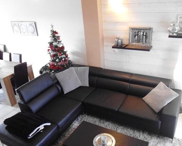 Vente maison / villa Le loroux-bottereau 181000€ - Photo 1