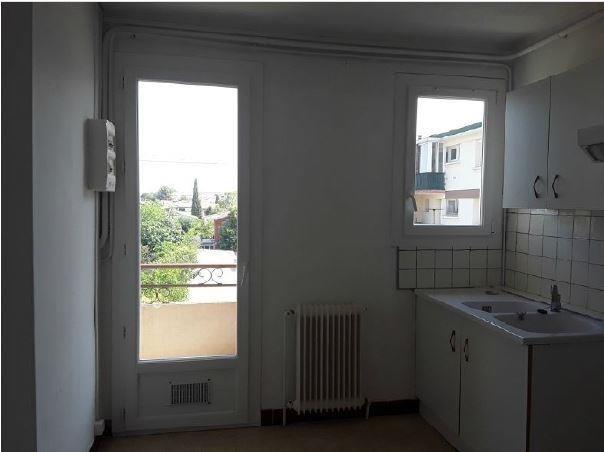 Affitto appartamento Montpellier 728€ CC - Fotografia 5
