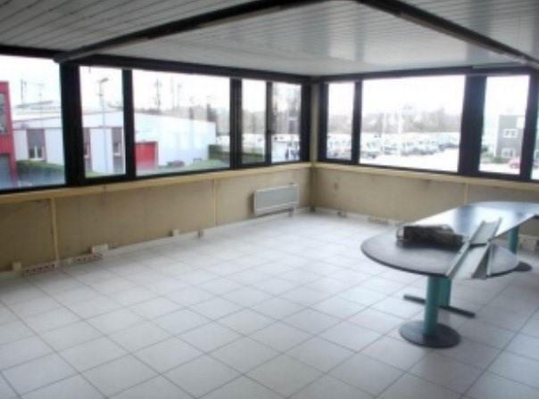 Location bureau Carrières-sur-seine 600€ +CH/ HT - Photo 3
