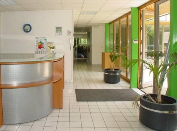 Vente local commercial Yssingeaux 398000€ - Photo 3
