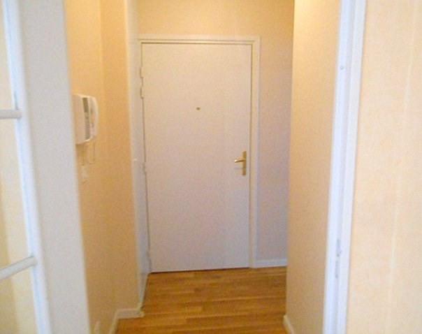 Rental apartment Caluire et cuire 962€ CC - Picture 3