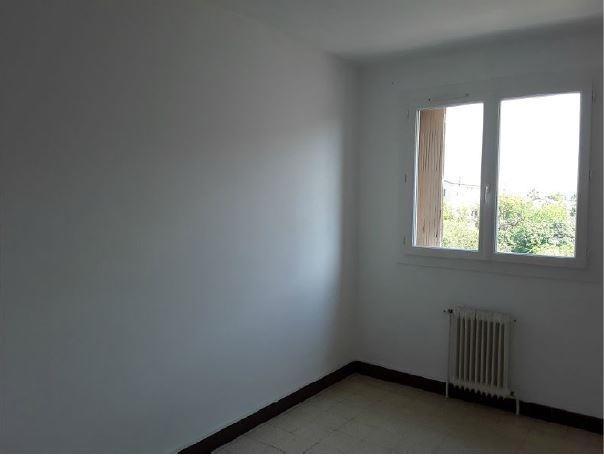 Affitto appartamento Montpellier 728€ CC - Fotografia 4