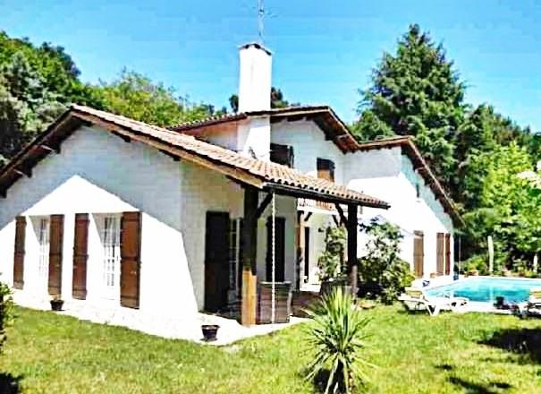 Vente de prestige maison / villa Gradignan 649999€ - Photo 2