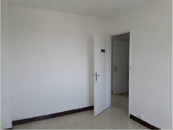 Affitto appartamento Montpellier 728€ CC - Fotografia 3