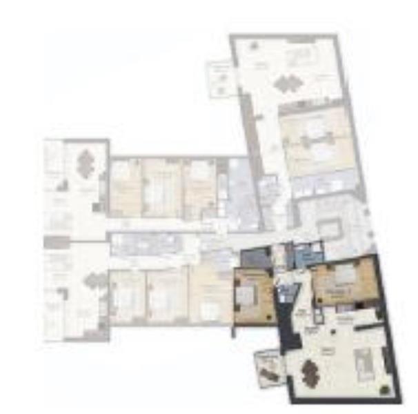 Vente appartement Auxerre 236000€ - Photo 10