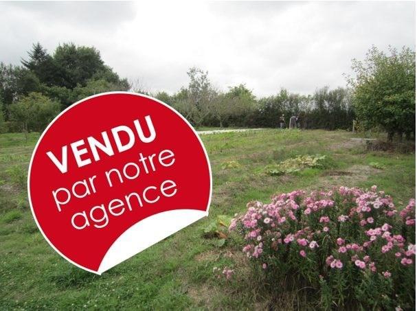 Sale site La roche-sur-yon 12500€ - Picture 1