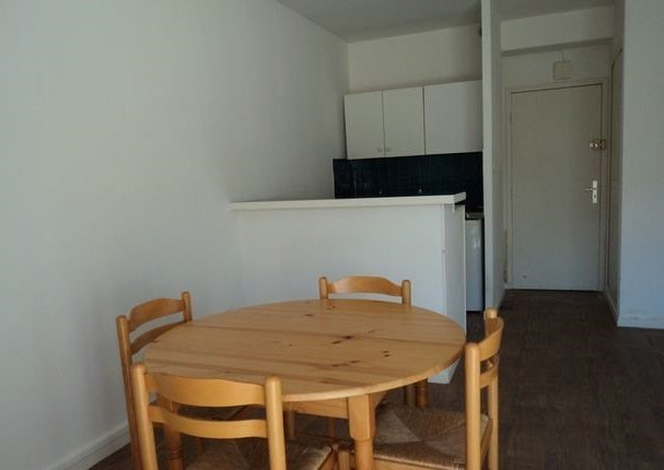 Vente appartement Les sables d olonne 96 300€ - Photo 2