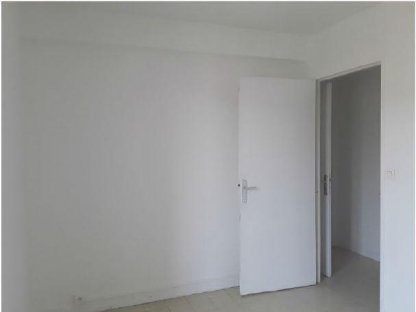 Affitto appartamento Montpellier 728€ CC - Fotografia 2