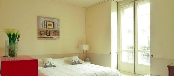 Alquiler  apartamento Paris 16ème 7000€ CC - Fotografía 11
