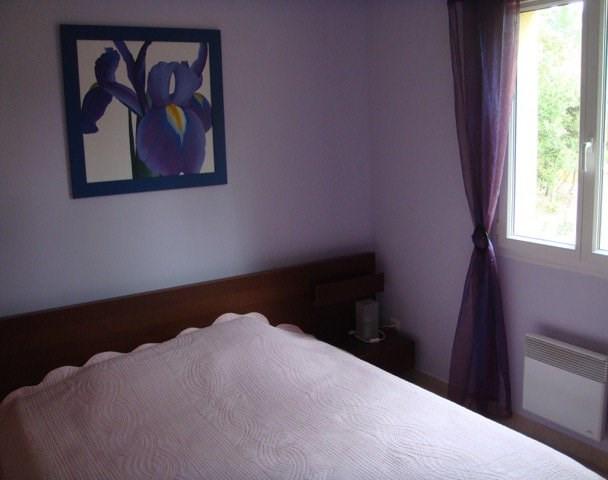 Vente maison / villa Sillans-la-cascade 349650€ - Photo 10