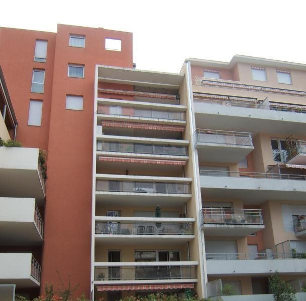 Location appartement Grenoble 752€ CC - Photo 8