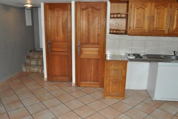 Location appartement Marseille 16ème 500€ +CH - Photo 3