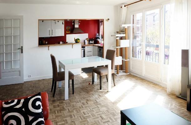 Vente appartement Villemomble 298000€ - Photo 4