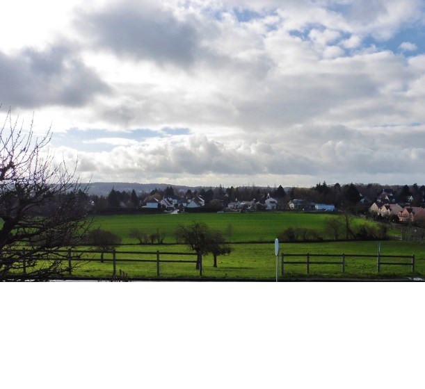 Verkoop  huis Villennes-sur-seine 395000€ - Foto 4