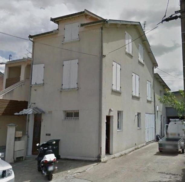 Vente immeuble Perigueux 177500€ - Photo 4