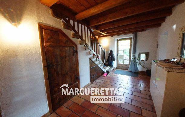 Vente maison / villa Pers-jussy 620000€ - Photo 3