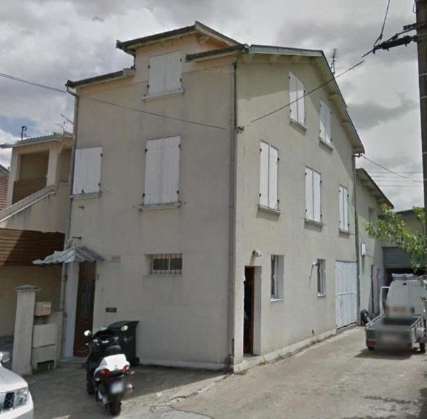 Sale building Perigueux 177500€ - Picture 4