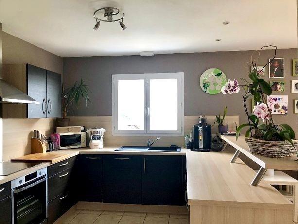 Vente maison / villa Annecy 369000€ - Photo 4
