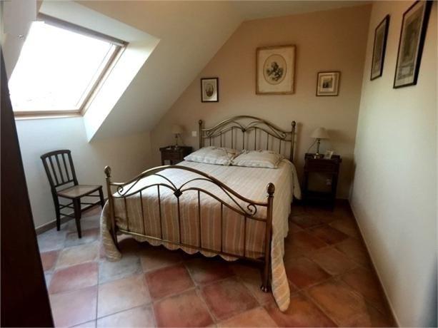 Sale house / villa Lessay 280000€ - Picture 3